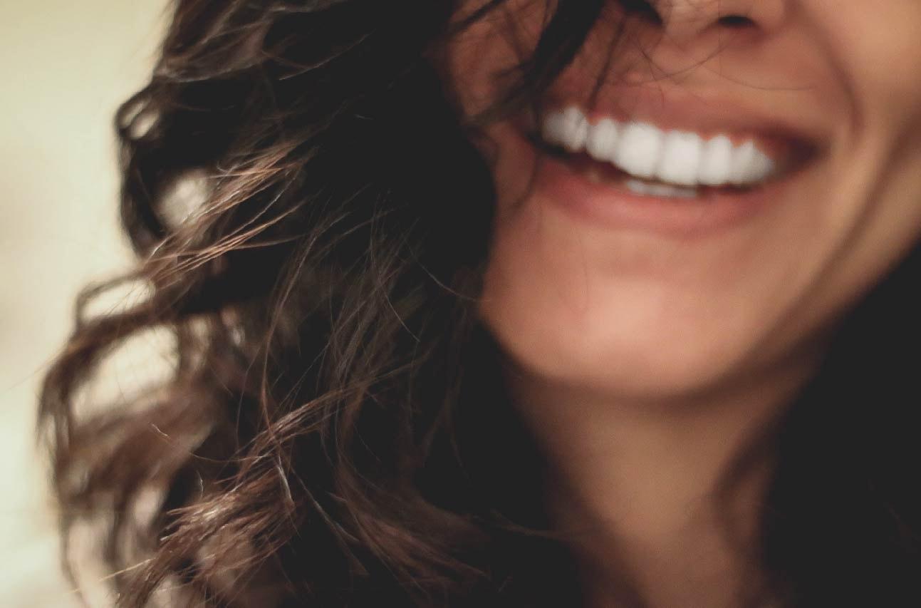 Dmestetica-dental-home-50-min
